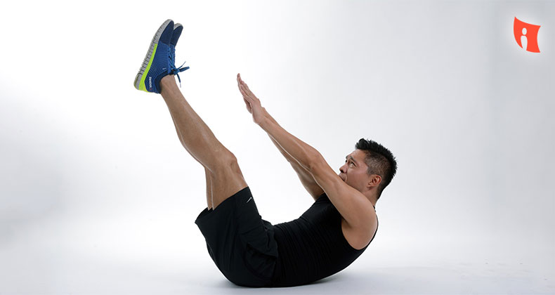 Know Why You Need to Exercise More and How You Can