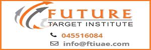 Future Target Institute