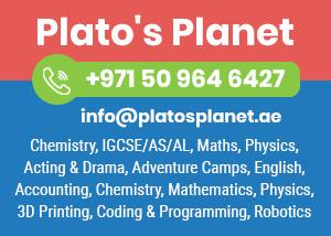 Plato\\\'s Planet