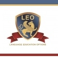 English Language Learning - Elementary School Level