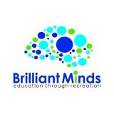 Brilliant Minds Centre