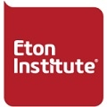 IELTS Preparatory Coaching @ Eton Institute Abu dhabi