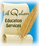 Tuition for K to 8 grades for all subjects
