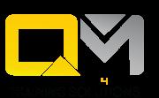 Quintessetial 4Media Training Solutions