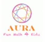 Math Art Classes for Kids