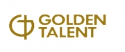 Golden Talent