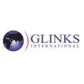 Glinks International