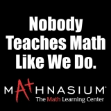 Elementary School Math Program