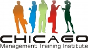 Certified Management Accountant Training