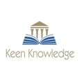 Keen Knowledge