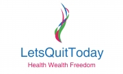 Quit Smoking Seminars