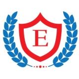 Elegant Professional And Management Development Training