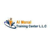 Spoken Arabic Learning Classes