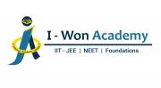 I-Won Academy