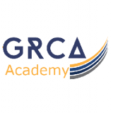 CISA - ISACA Training Program