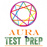 Exam Preparation Tuition Centers and Training Institutes in Dubai