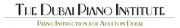 Piano courses for Adult Amateur Pianists
