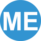MicroExpertz Training