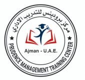 IELTS CLASSES IN AJMAN AND SHARJAH