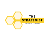 Strategist Education And Training Consultancy