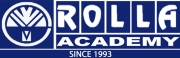 Rolla Computer And Management Training Centre