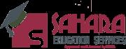 Sahara Education Services