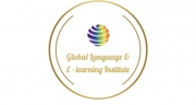 Global Language And E-Learning Institute