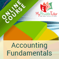 Accounting Fundamentals Course