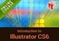 Introduction to Illustrator CS6