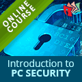 Introduction to PC Security