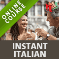 Online Training On Italian Language