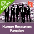 Understanding The Human Resources Function