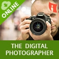 Travel Photography For The Digital Photographer