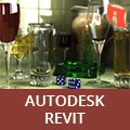 Bim Autodesk Revit Classroom Training