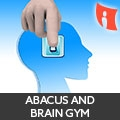 Abacus and Brain Gym Classes