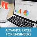 Advance Excel Training for Engineers
