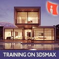 Classroom Training On 3DMAX