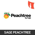 Sage Peachtree Training