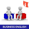 Classroom Training On Business English