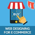 Web Designing Training For E Commerce