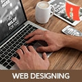 Program On Web Designing