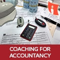 Classroom Coaching For Accountancy
