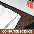 Classes On Computer Science