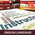 English Language Course for Ladies