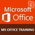 MS Office Training
