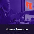 Certified Human Resources Professional Training