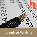 Creative Writing Classes for Students and Adults