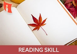 Exclusive Course On Reading Skill