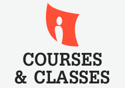 Delphi Star Training Center - Karama, Dubai - IT Learning Classes