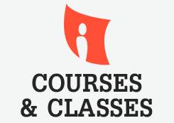 Online courses classes training programs all over uae online training on basic mathematics publicscrutiny Images
